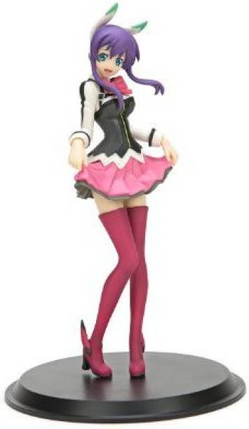 872112b7f6a Animewild Action Figures - Buy Animewild Action Figures Online at ...