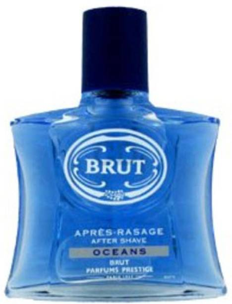 BRUT Oceans