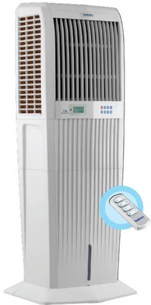 Symphony 100 L Tower Air Cooler