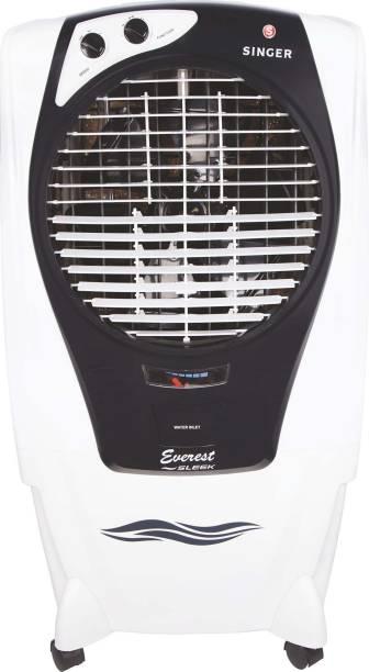 Singer 50 L Desert Air Cooler