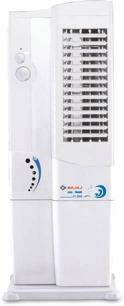 BAJAJ 26 L Tower Air Cooler