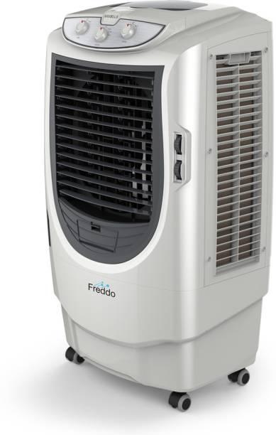 HAVELLS 70 L Room/Personal Air Cooler