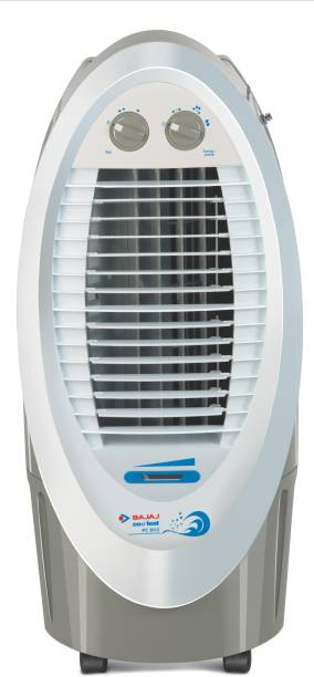 BAJAJ 17 L Room/Personal Air Cooler