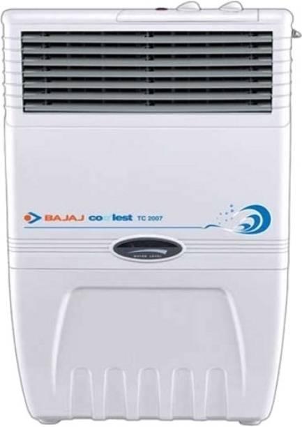 BAJAJ 34 L Room/Personal Air Cooler