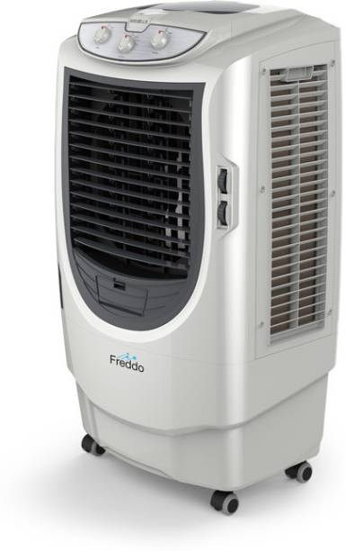 HAVELLS 70 L Desert Air Cooler