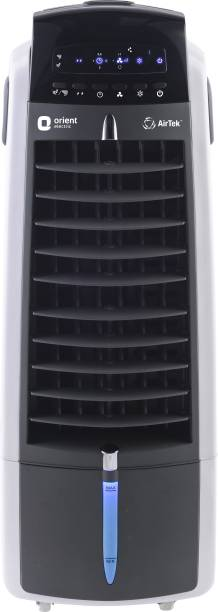 Orient Electric 7 L Room/Personal Air Cooler