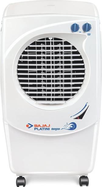 Bajaj Air Cooler | Buy Bajaj Cooler at Best Price in India