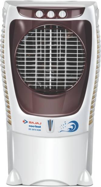 BAJAJ 43 L Desert Air Cooler