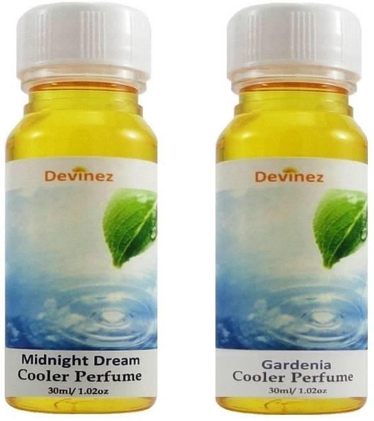 Devinez Gardenia, Midnight Dream Aroma Oil