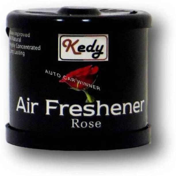 Kedy Rose Car Freshener