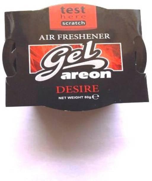 areon Desire Car Freshener