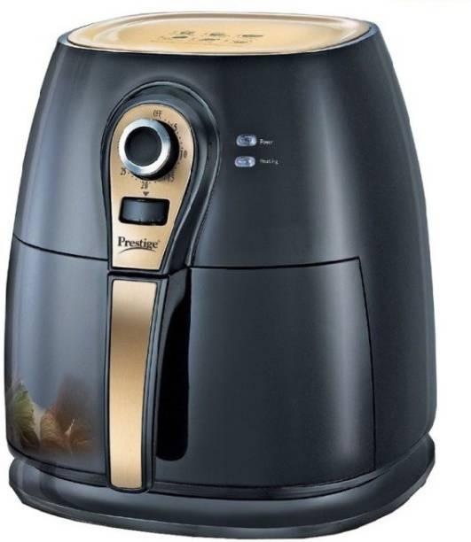 Prestige PAF 3.0 G Air Fryer