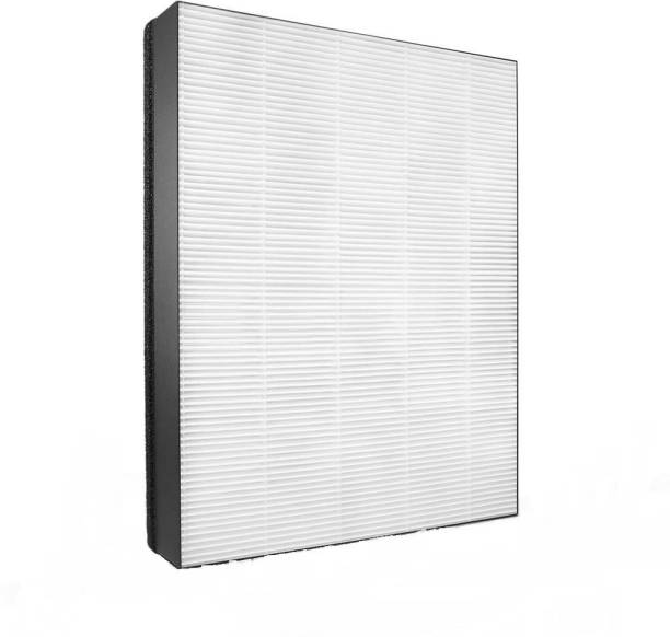 PHILIPS FY2422 for hepa series 3 Air Purifier Filter