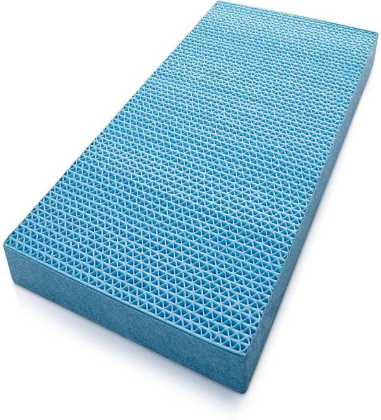 PHILIPS Humidification Filter AC4155 for Philips Air Purifier AC4081 Air Purifier Filter