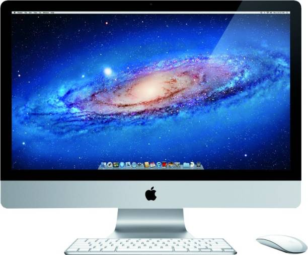 8d8dd9395 Apple Desktop All In One PCs - Buy Apple All In One Pcs Computer ...