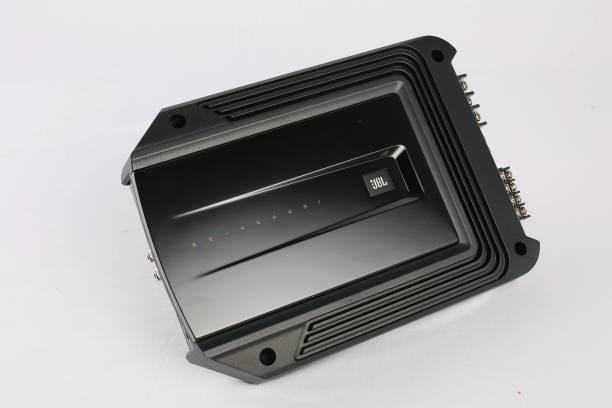 Ultra Hd 4k Home Audio - Buy Ultra Hd 4k Home Audio Online