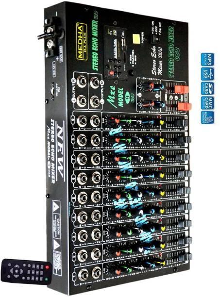 Ultra Hd Amplifiers Av Receivers - Buy Ultra Hd Amplifiers Av