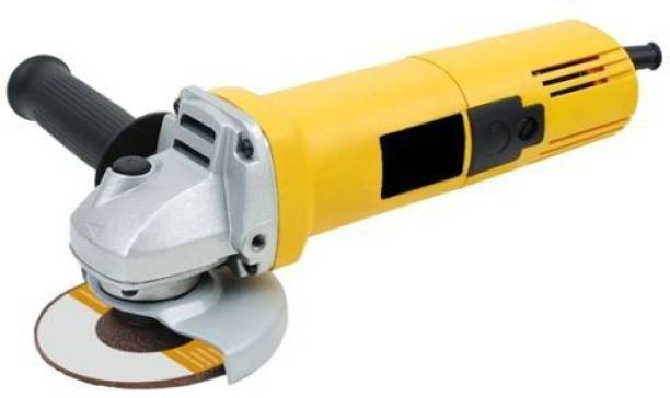 OxiPower OSD12 Angle Grinder