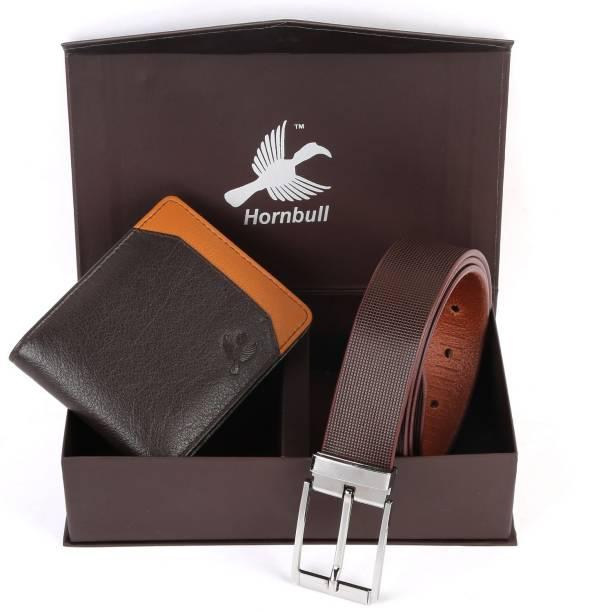 Bags Belts Wallets Combo - Buy Bags Belts Wallets Combo Online at ... d6c0722245549