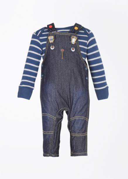 0076e9ba Mothercare Baby Boys Clothes - Buy Mothercare Baby Boys Clothes ...