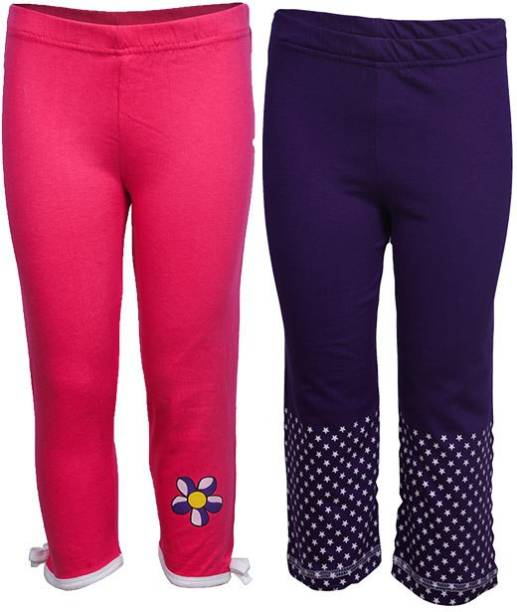 9cc8cdfb8 Pyjamas For Girls - Buy Girls Pyjamas Online At Best Prices in India ...