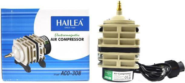 Hailea ACO-308 Compressor Air Aquarium Pump