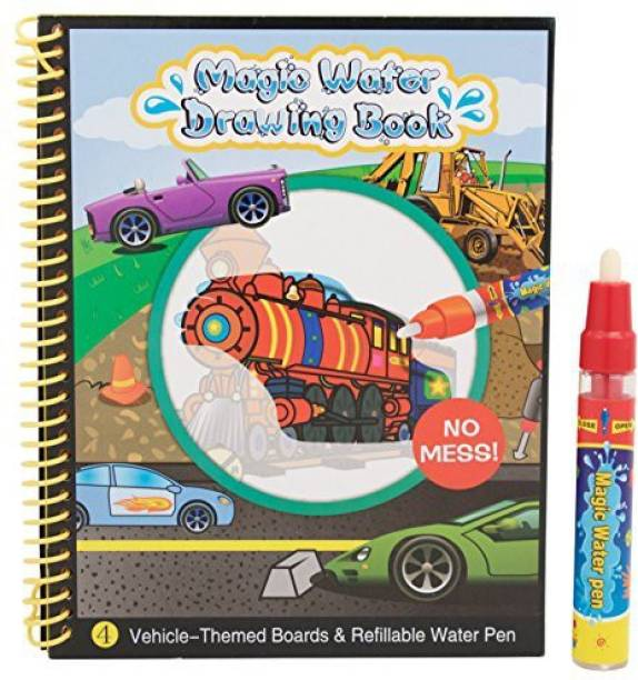 Techege Toys Art Craft Kits - Buy Techege Toys Art Craft Kits Online