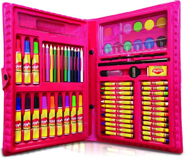 Mitashi Art Craft Kits Buy Mitashi Art Craft Kits Online At Best