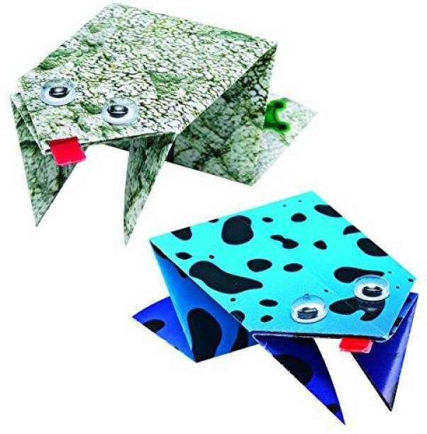 Creativity For Kids Toys Buy Creativity For Kids Toys Online At