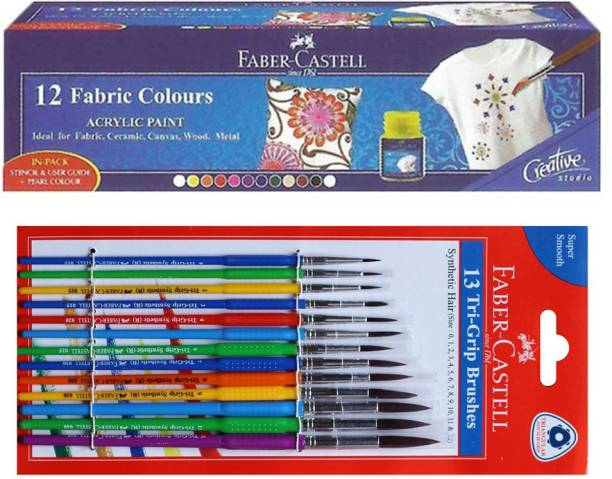 Art Sets Buy Art Sets Online At Best Prices In India