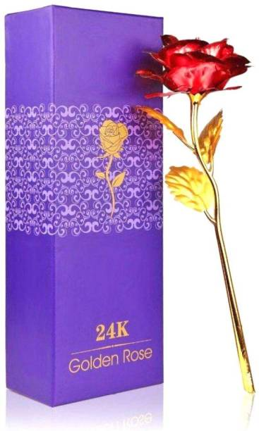 1fd25624bd Artificial Flowers - Buy Artificial Flowers Online at Best Prices In ...
