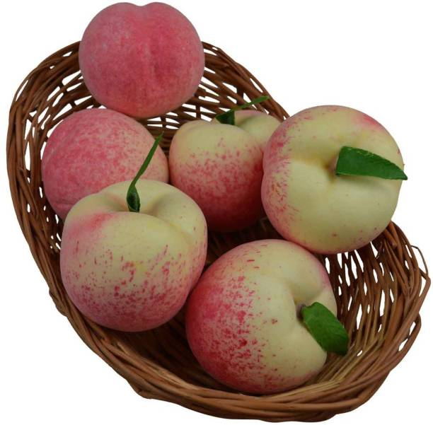 0f9a7499fcea Artificial Fruits - Buy Artificial Fruits Online at Best Prices In ...