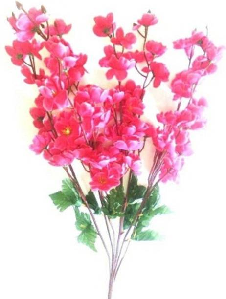 Artificial Plants - Buy Artificial Plants Online at Best Prices In ...
