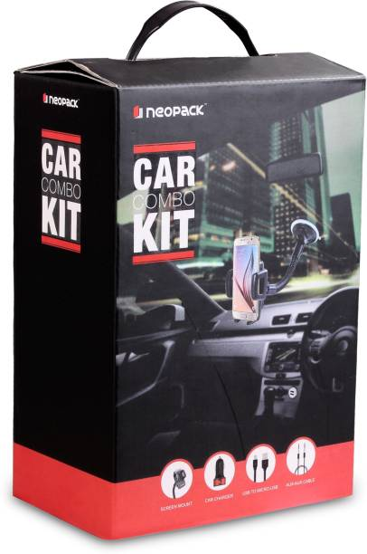 Neopack Automotive Buy Neopack Automotive Online At Best Prices In
