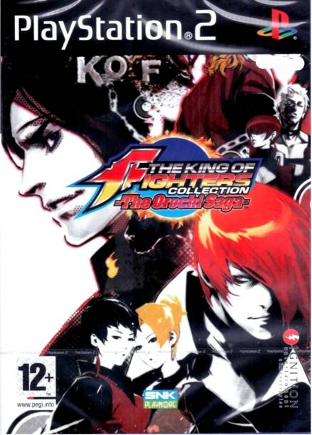 Ps2 Games - Buy Ps2 Games online at Best Prices in India