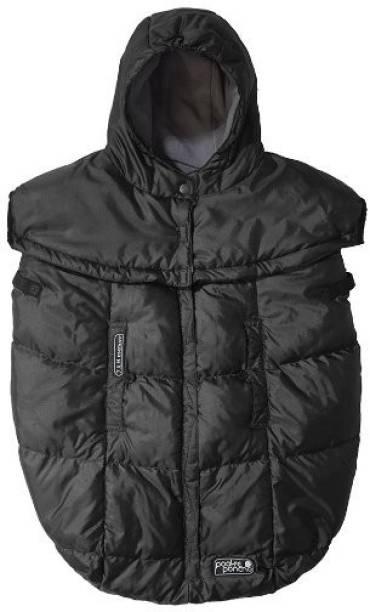 97c791077d83 7am Enfant Bunting Bags - Buy 7am Enfant Bunting Bags Online at Best ...
