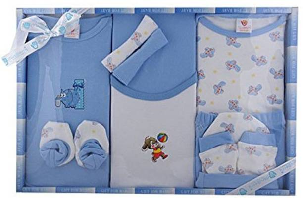 cf4561c19d50c Mini Berry Baby Gift Sets Combo - Buy Mini Berry Baby Gift Sets ...