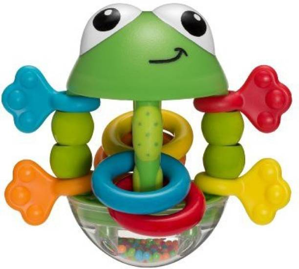 bbb04513d Infantino Baby Toys - Buy Infantino Baby Toys Online at Best Prices ...