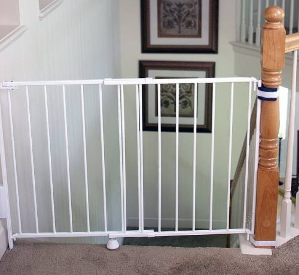 Regalo Baby Safety Gates Buy Regalo Baby Safety Gates Online At