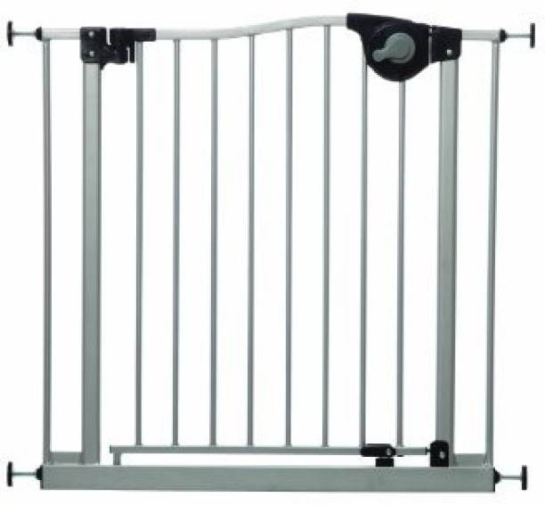 Dreambaby Baby Safety Gates Buy Dreambaby Baby Safety Gates Online