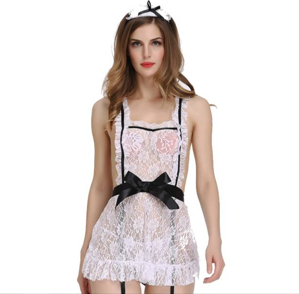 1e0e35695 Kaamastra Womens Clothing - Buy Kaamastra Womens Clothing Online at ...