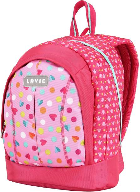 blei921094d2-lavie-backpack-tatoo-girl-1