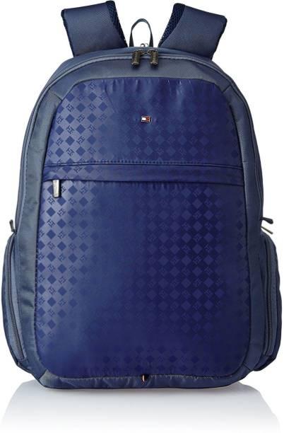 8d42e3f580a9 Tommy Hilfiger Backpacks - Buy Tommy Hilfiger Backpacks Online at ...