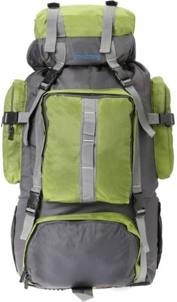 f3051864d68c Armstrong Adventura 65 L Extra Large Backpack