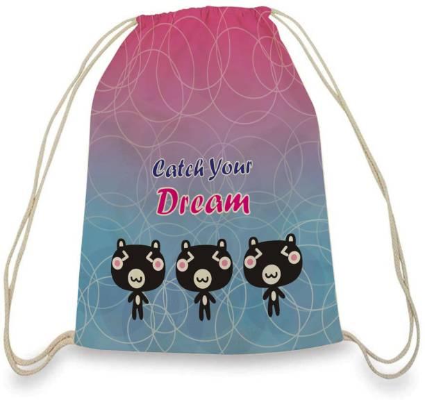 Acccs3xcggcfq2n8 College Bags - Buy Acccs3xcggcfq2n8 College Bags ... 525622133e9d0