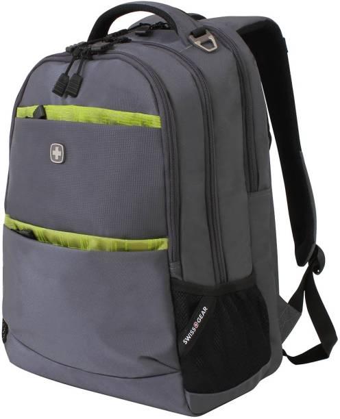 Men Backpacks - Buy Men Backpacks Online at Best Prices In India ... b3cb7d8f56edb