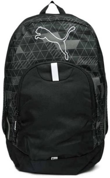 Puma Echo 28 L Free Backpack 5af606363e32b