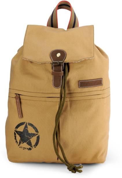 55b3459ee The House Of Tara Backpacks - Buy The House Of Tara Backpacks Online ...