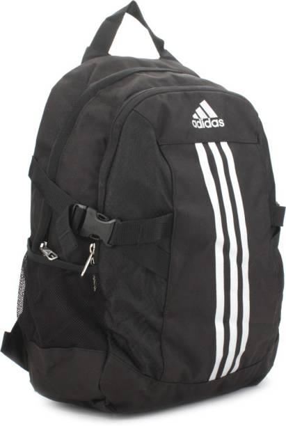 3864fae58195 Adidas Backpacks - Buy Adidas Backpacks Online at Best Prices In ...