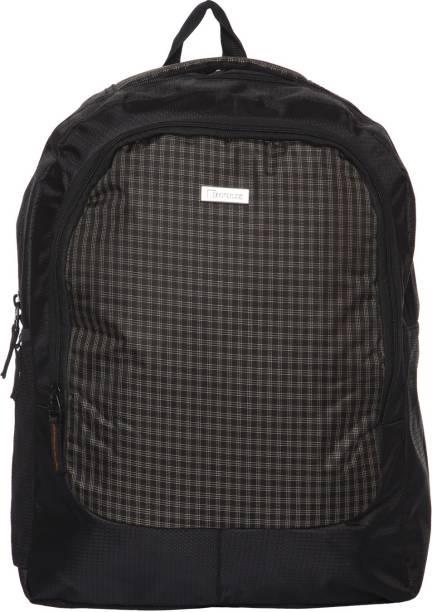 Impulse Backpack Check 20 L Laptop